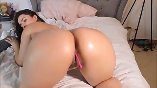 Horny Mature Unreserved Live Toying and Masturbation