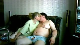 My saleable dick loving wifey knows how much I adore obtaining head exotic her
