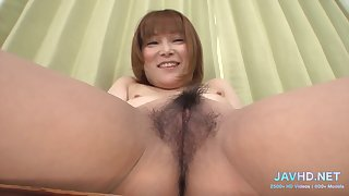 Hot Japanese Anal Compilation Vol 112
