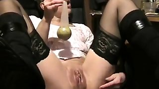 webcam anal comport oneself with mature